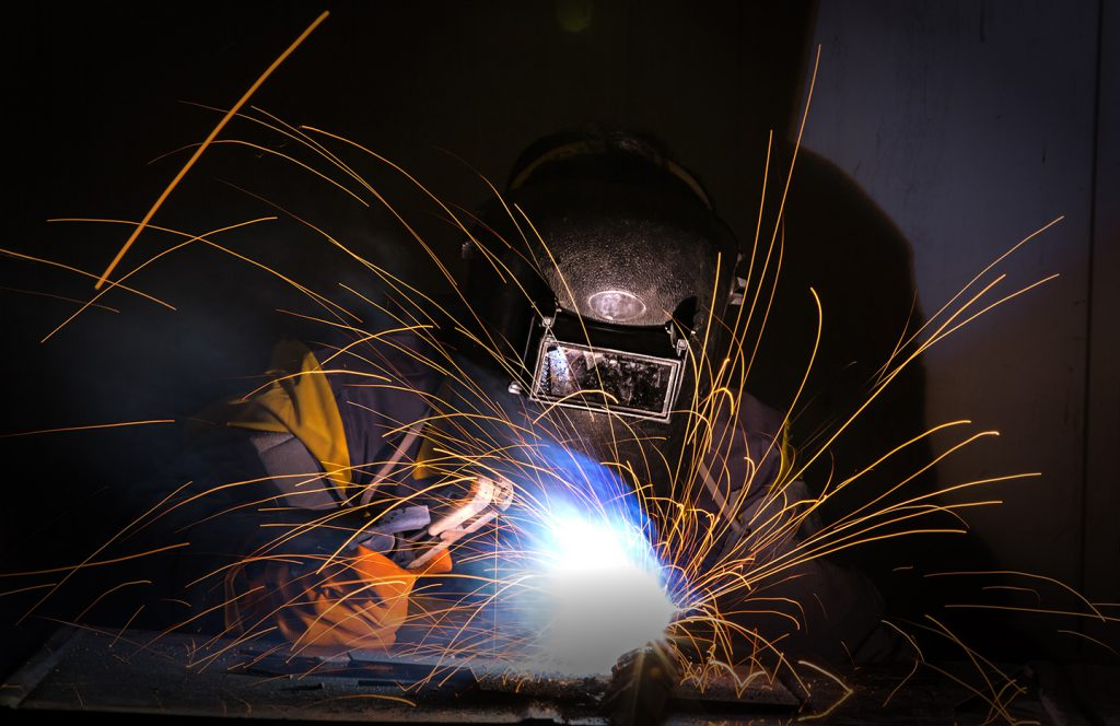3 Reasons Manufacturers Are Choosing to Make It in Niagara Canada