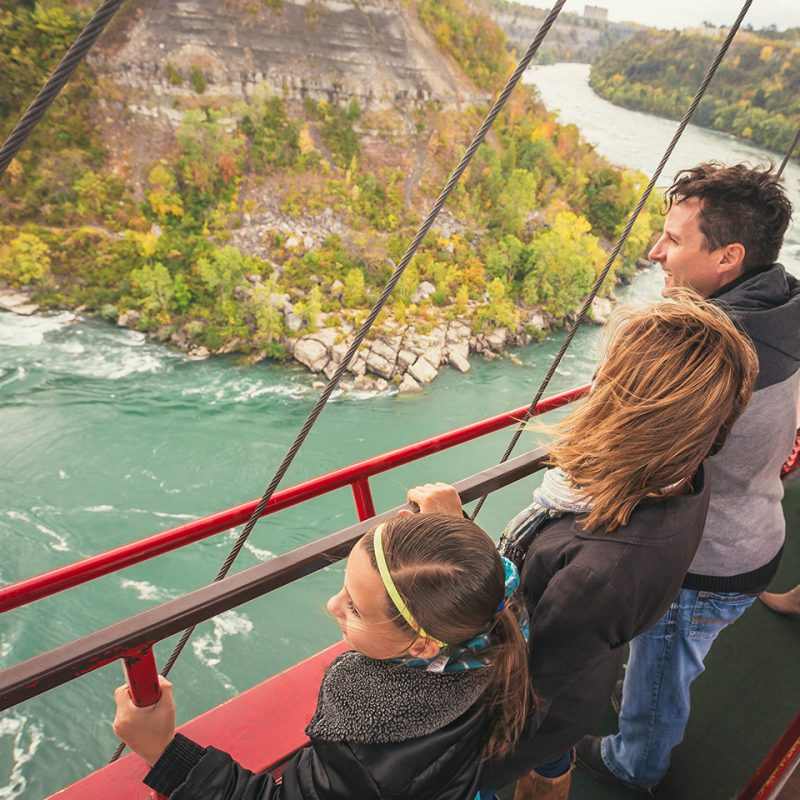 $60 million federal tourism funding announced