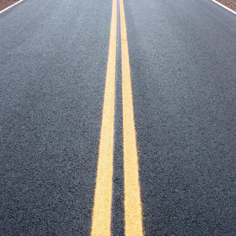 All Roads Lead to Niagara Canada for Smart Transportation & Logistics Businesses