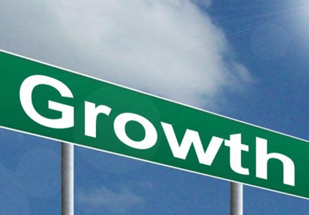 Fenwick poised to grow