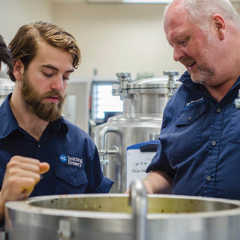 Silversmith expansion gets provincial boost