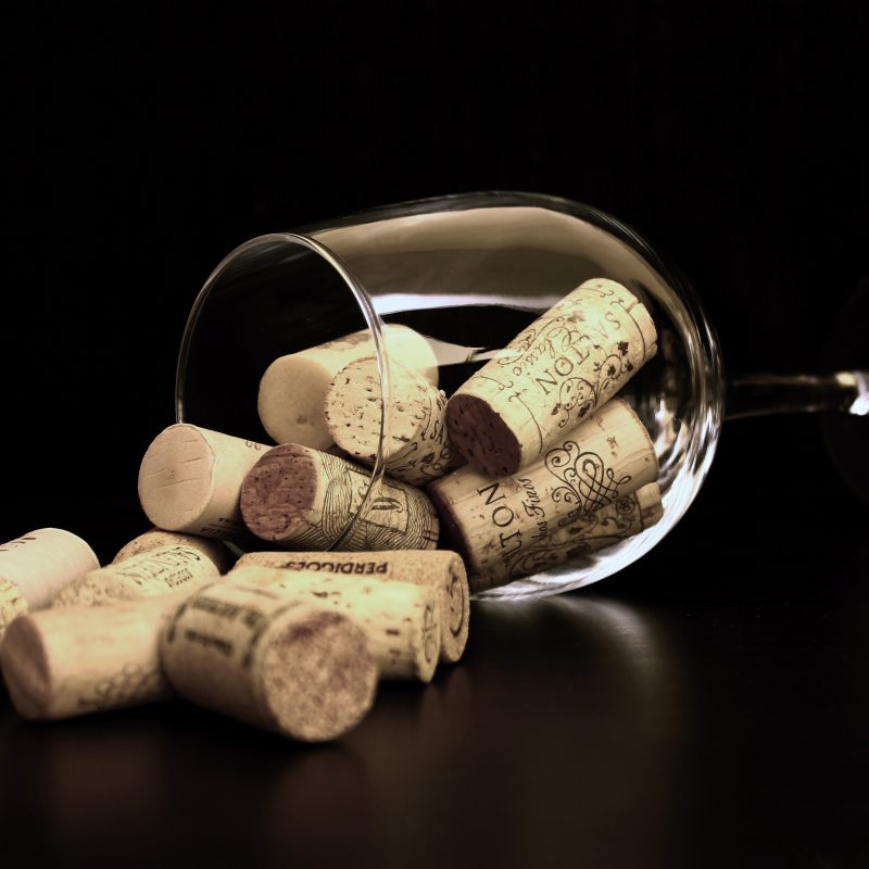abstract-wine-money-ornament-close-up-cork-734407-pxhere.com