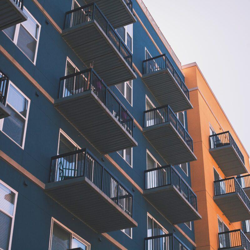 Condo development breaks ground in Welland