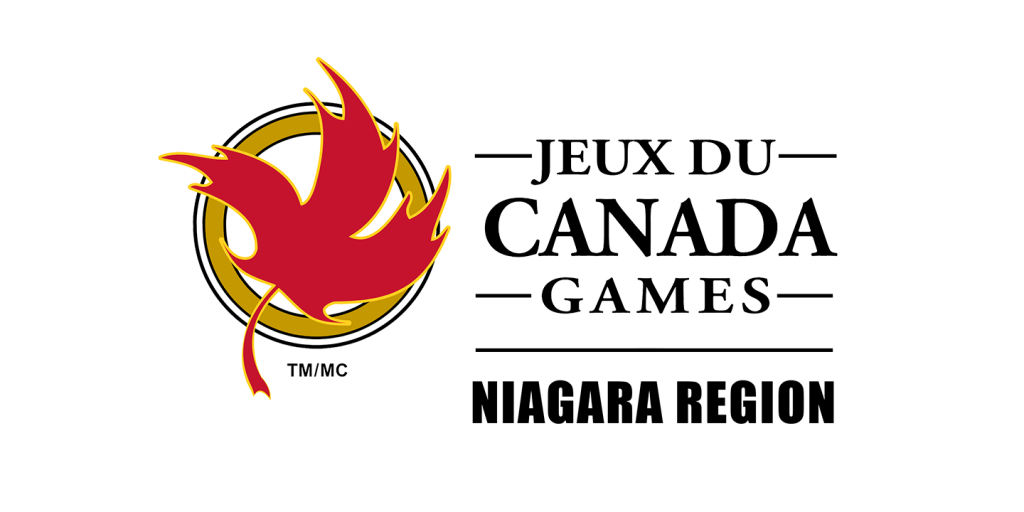 City of St. Catharines commits $10 million for Canada Summer Games