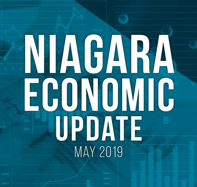 Economic Update Image