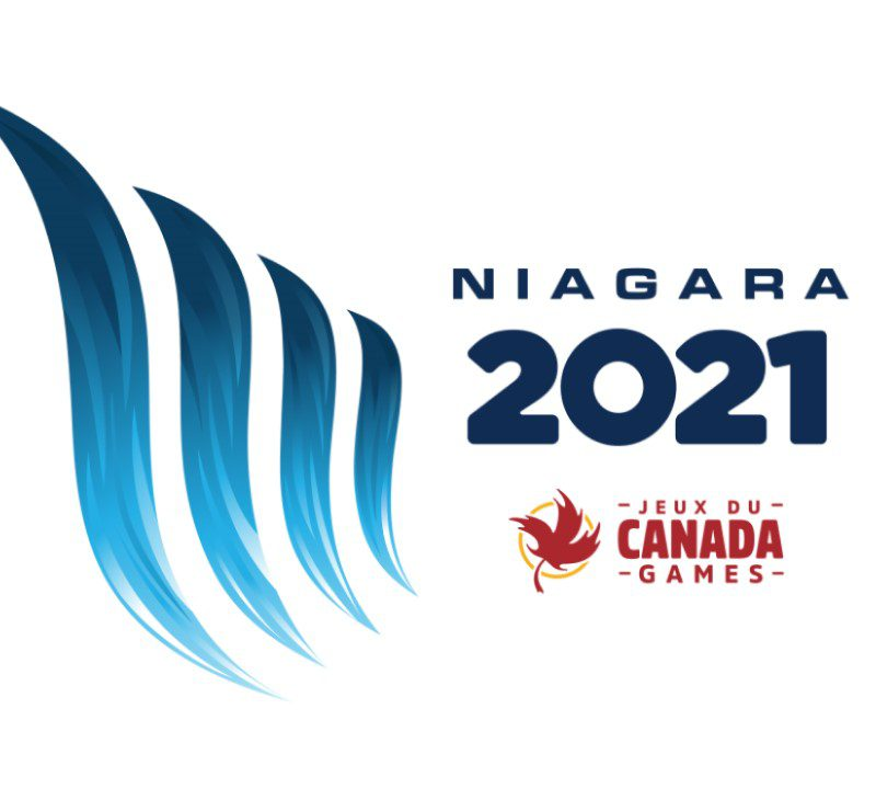 RFP Opportunities for the Niagara 2021 Canada Summer Games