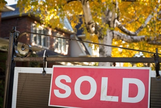 GTA homebuyers flocking to Niagara