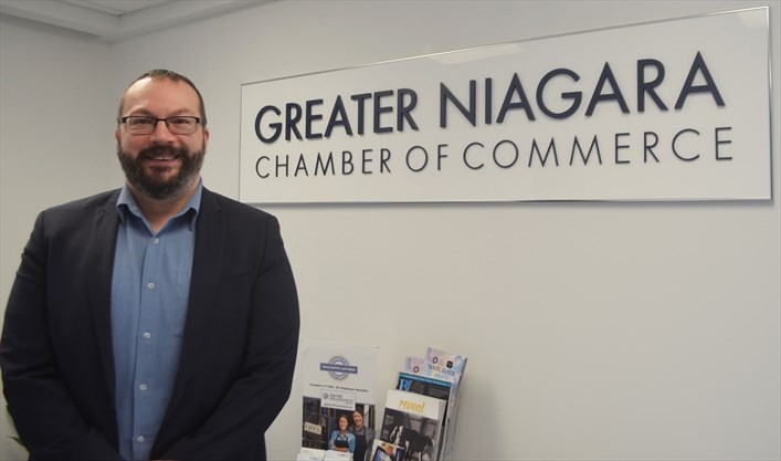 GNCC strives to strengthen Niagara's economy through immigration