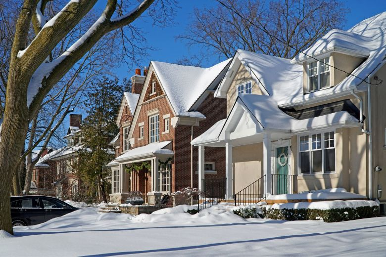National Post: Affordability helping Niagara attract young families, professionals