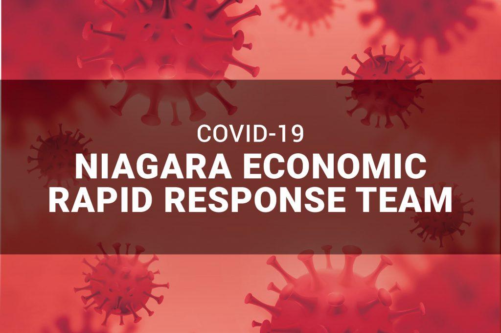 Economic Rapid Response Team completes first survey