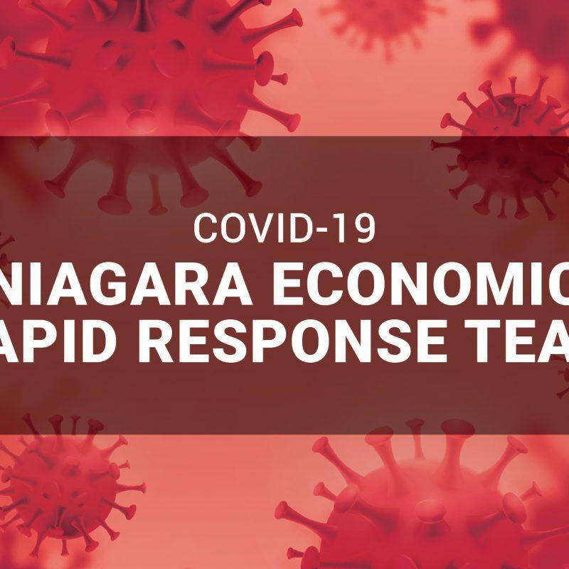 4219 Economic Rapid Response Team COVID-19_V22