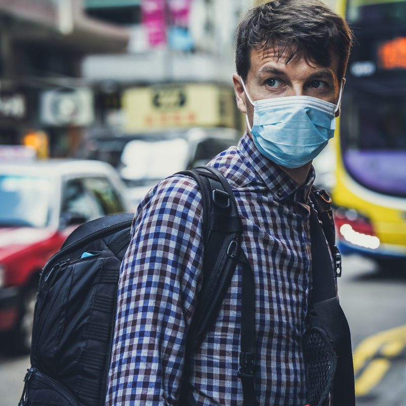 $962 million additional support fund now available to businesses and communities affected by the pandemic