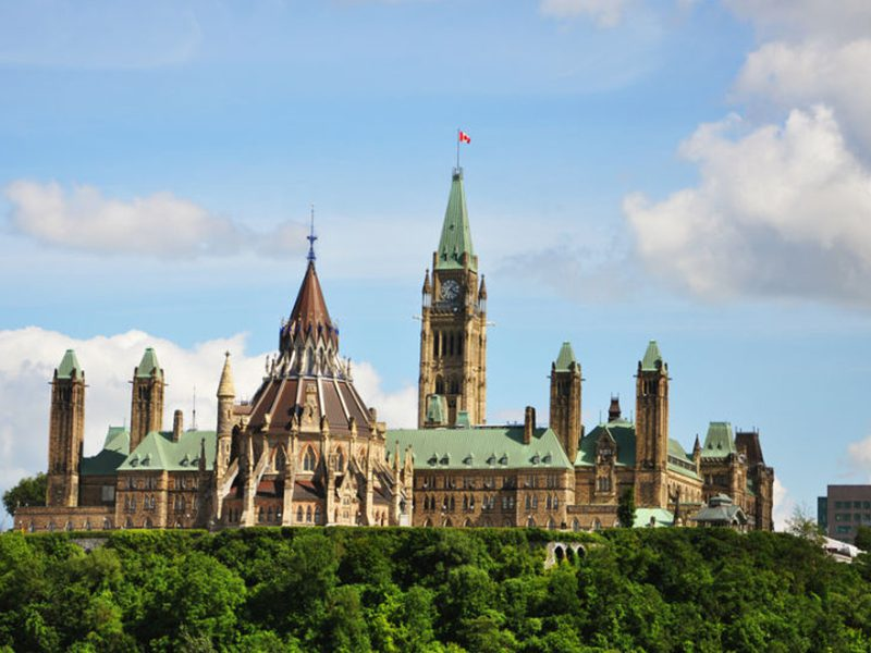 The Government of Canada temporarily extends time periods given to employers to recall employees laid off due to the COVID-19 pandemic