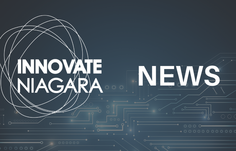 Innovate Niagara and regional innovation partners to help 'futureproof businesses' in Southwestern Ontario