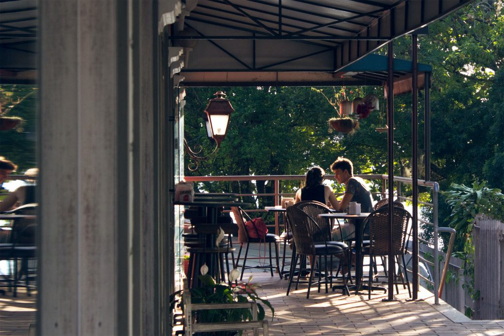New and Amended Emergency Orders Will Help Establishments Expand Patios Faster
