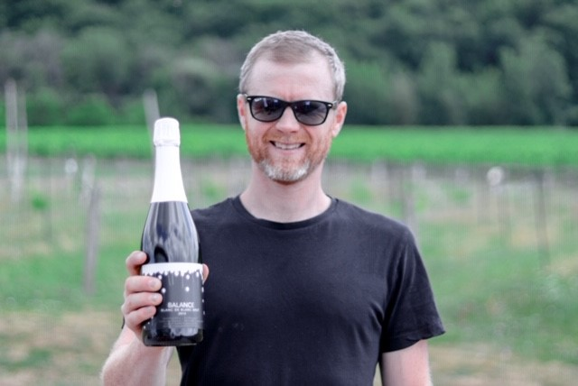 Niagara College Teaching Winery whites strike gold in national competition
