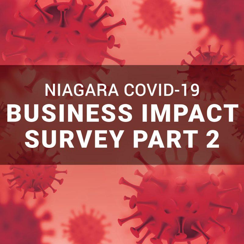 4219 Economic Rapid Response Team COVID-19 Survey pt2_Campaign monitor Header