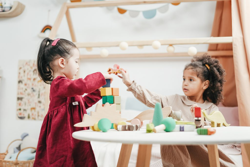 The Government of Canada and the Government of Ontario announce additional support for quality early learning and child care across the province