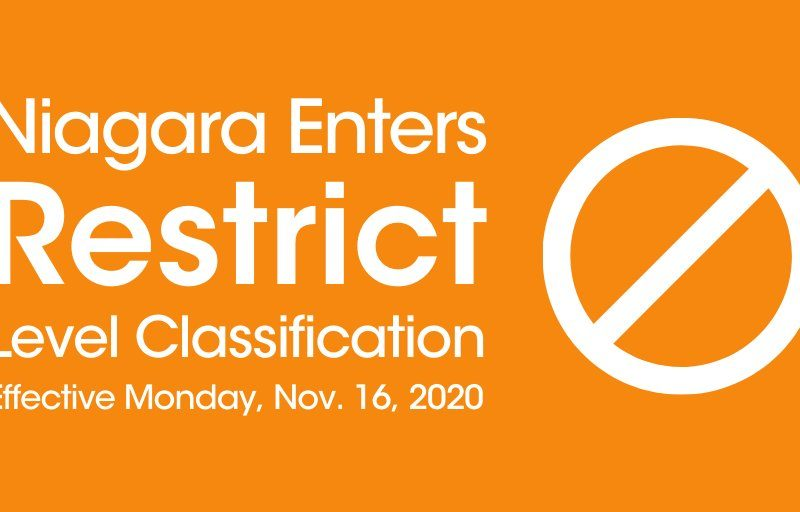 Orange–Restrict