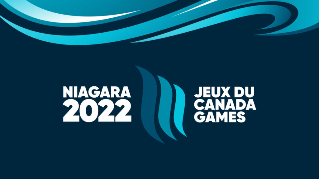 RFP Opportunities for the Niagara 2022 Canada Summer Games