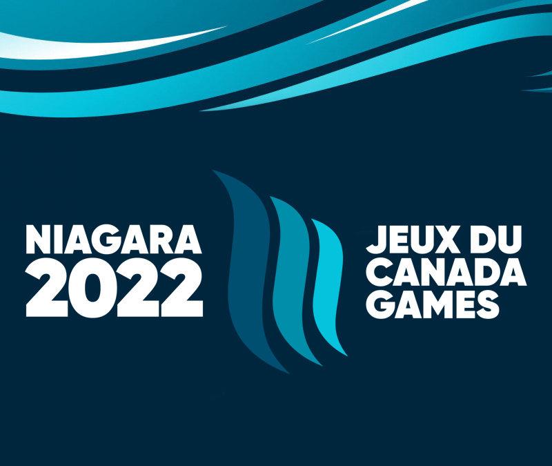 Niagara Games