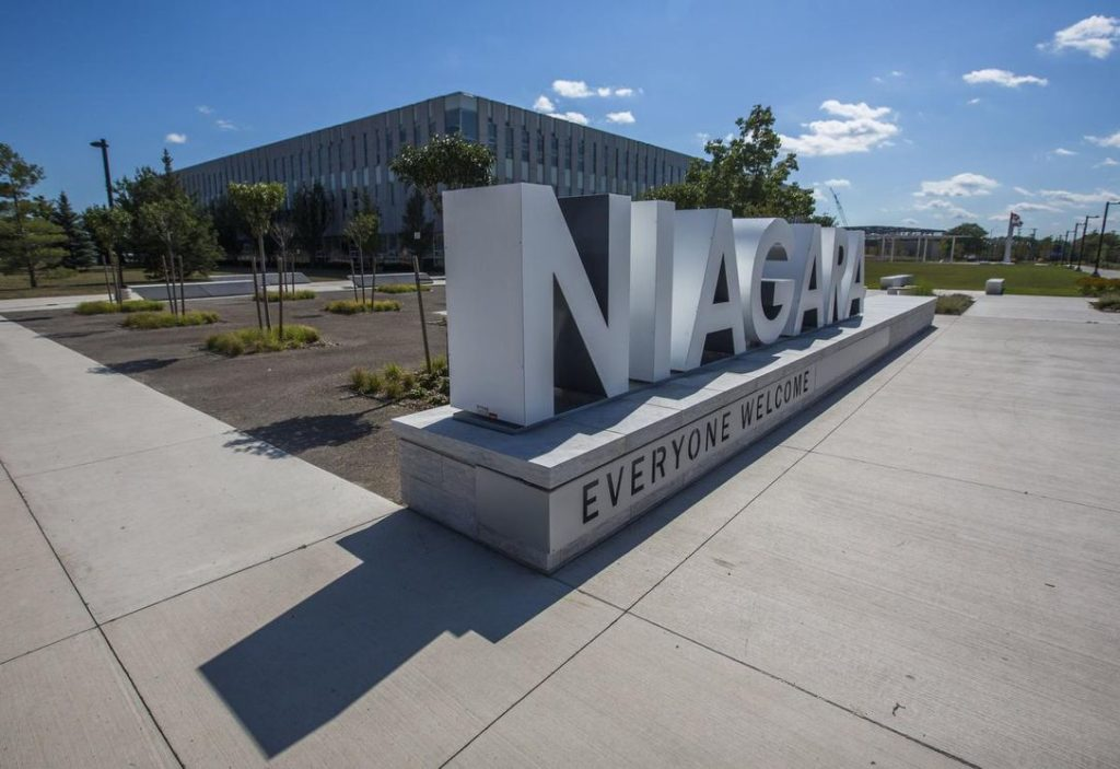 Niagara leaders draft plan to deal with second wave of COVID-19
