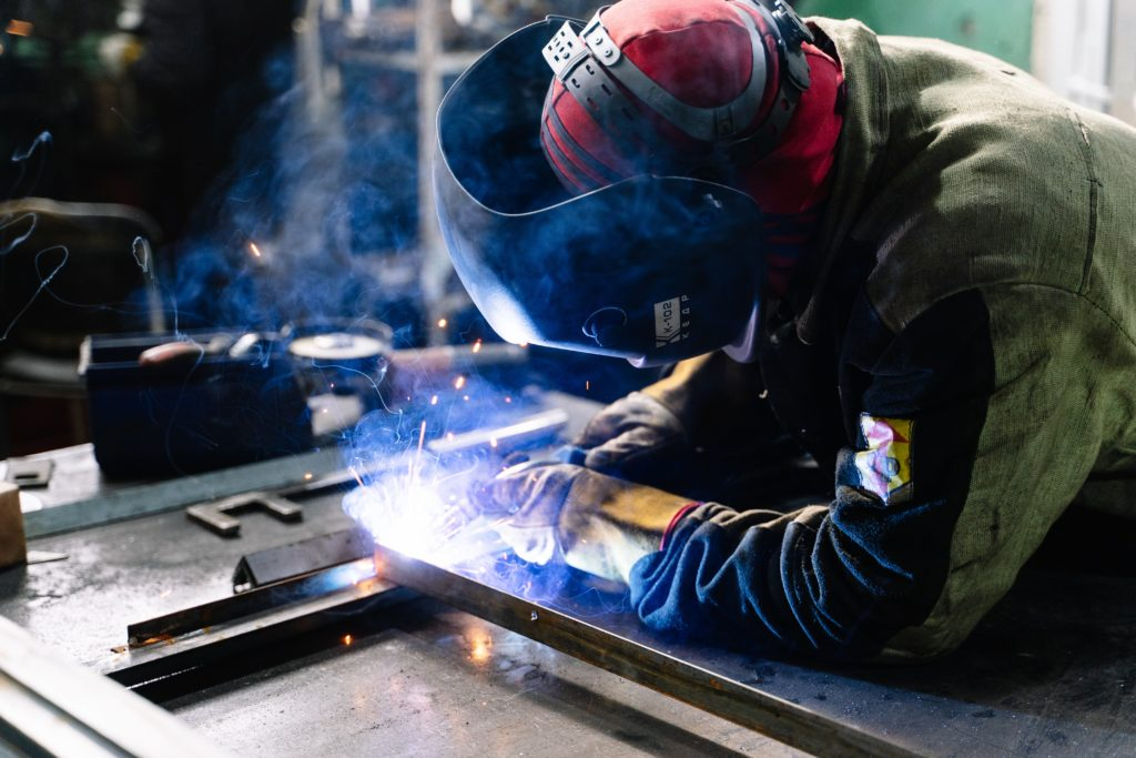 Applications Open for Ontario's New Skills Development Fund