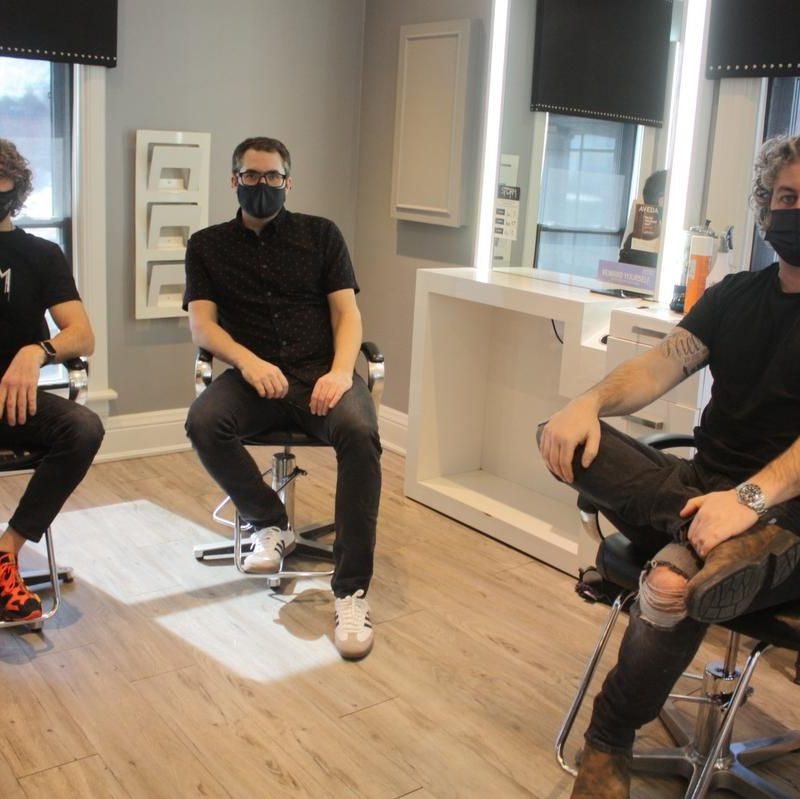 Niagara's Storm Hair Group makes North American top 200 list for business practices during pandemic