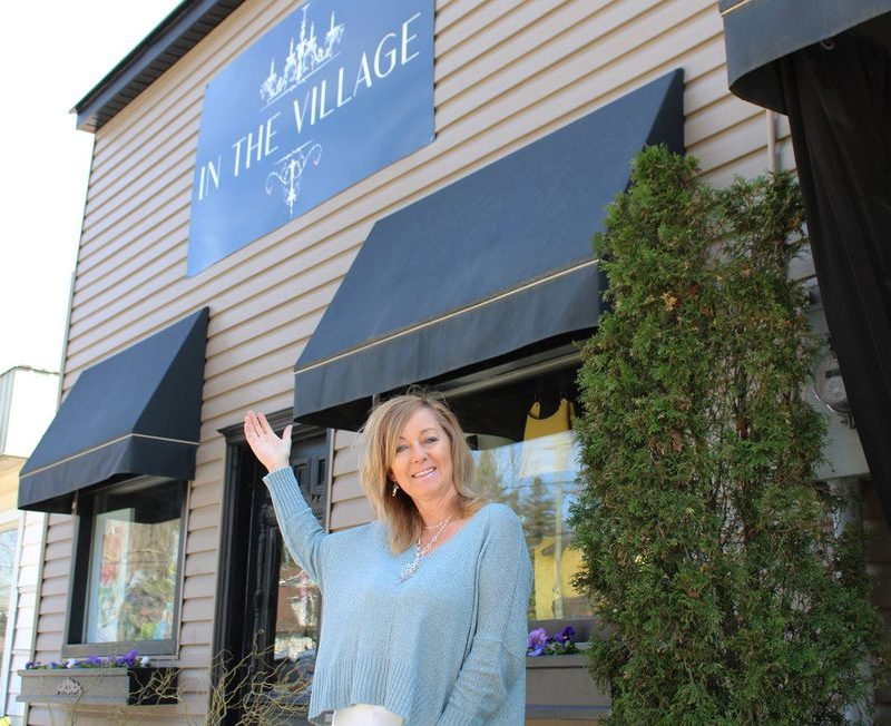 The pandemic pivot: Pelham businesses continue to adapt