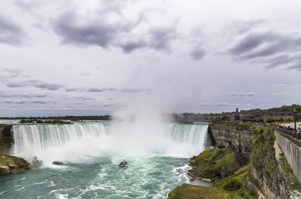 Ontario government pledges $100 million to help tourism sector recover from COVID-19
